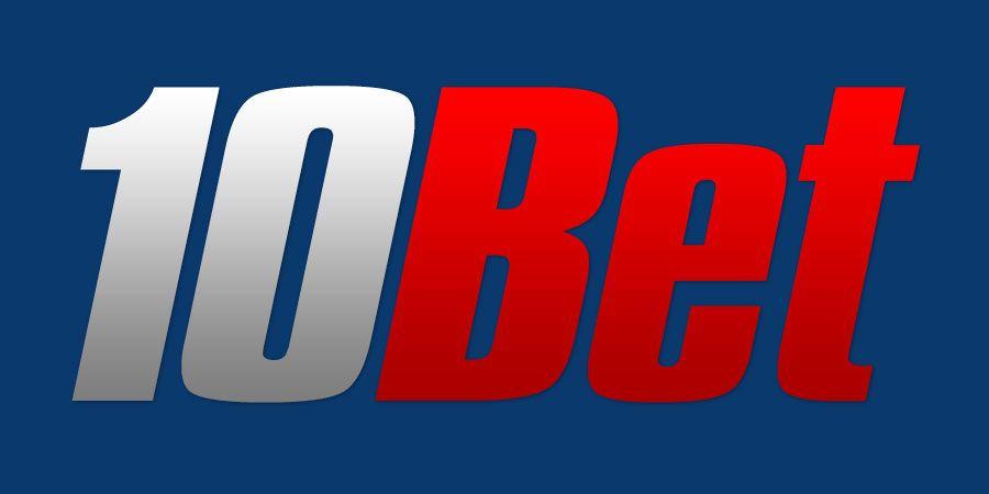 10Bet casino bonusar - 3 000 kr i bonus