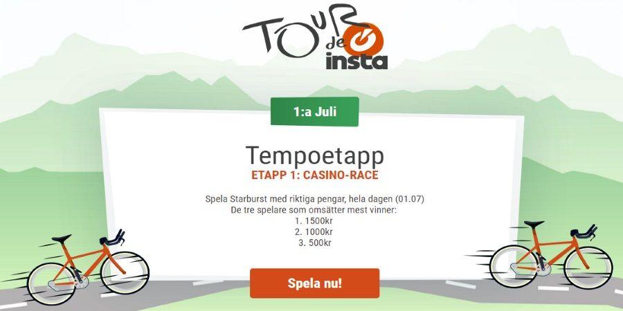 Super spin online