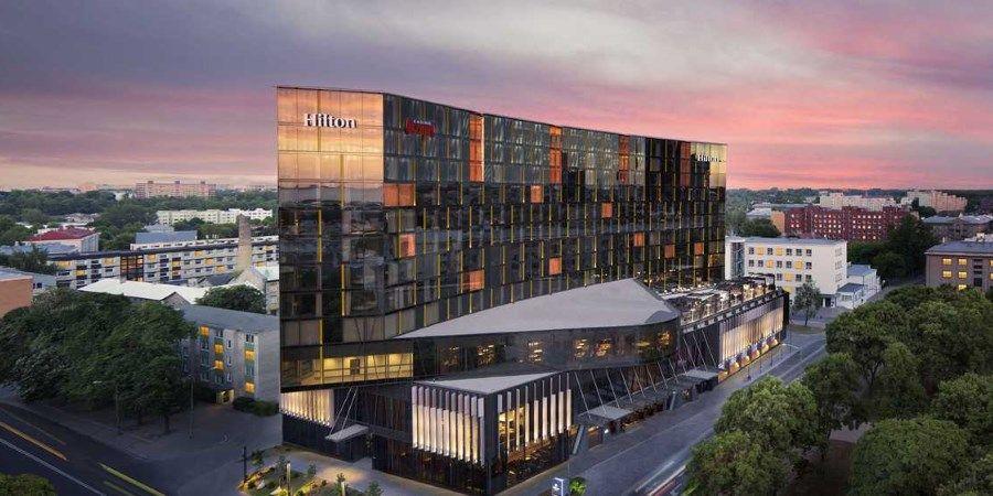 litauen casino