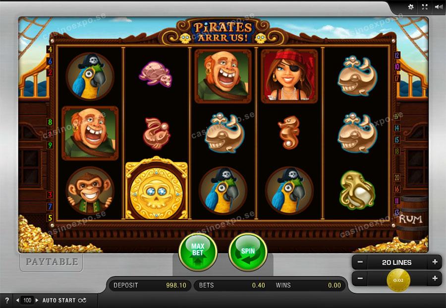 Gambling sites free spins